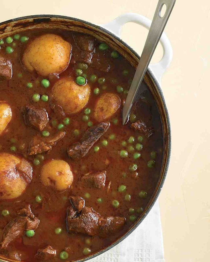 Irish Beef and Stout Stew Recipe!!!  ~XOX  #MomAndSonCookingTeam