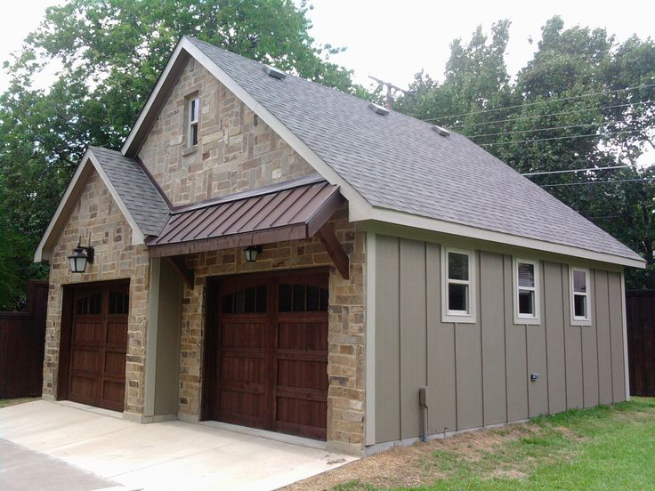 3 bay garage apartment if you have a home built over your Barns with apartments above