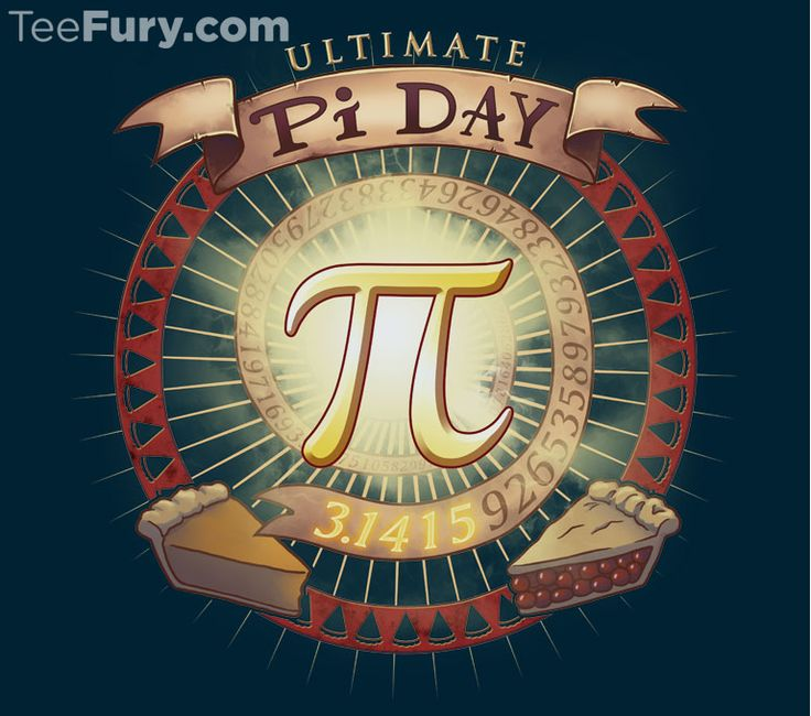 Pi Day Quotes Sayings: 17 Best Images About Math T-Shirts On Pinterest