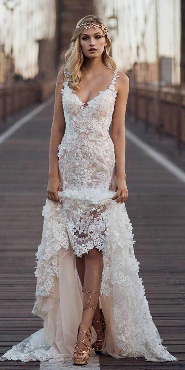 Wedding Dresses Under 1000 Bridal Wear Gowns Where To Find