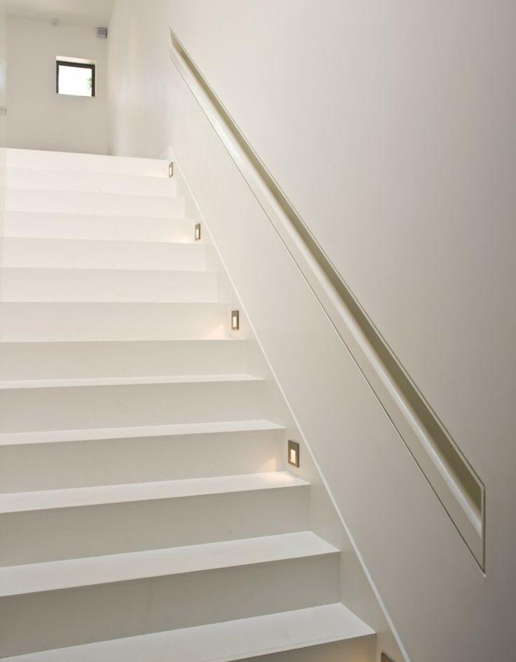 Les 20 meilleures idées de la catégorie Main courante escalier sur ...