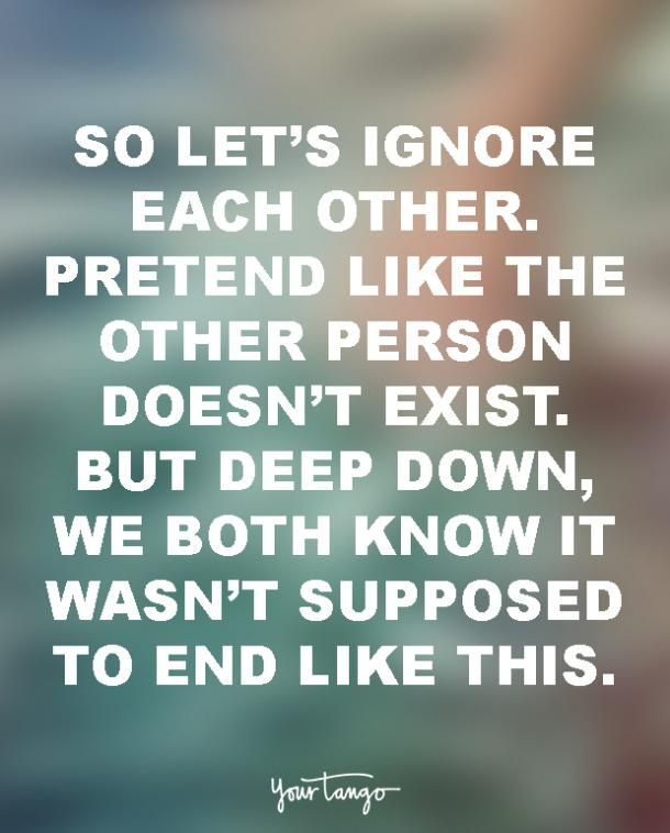 Sad Quotes About Love: Best 25+ Love Ending Quotes Ideas On Pinterest