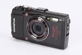 Image result for top  cameras from 201 6