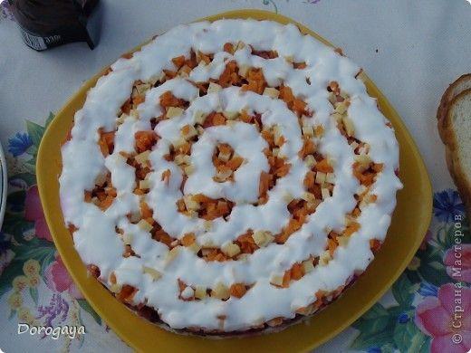 Кулинария 23 февраля 8 марта День рождения Новый год Рождество Рецепт кулинарный Несколько закусок на праздничный стол Продукты пищевые фото 7