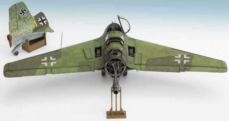 Meng 1:32 Me 163B