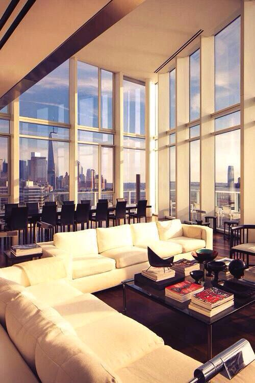 Design My Own Living Room Online Free: 1000+ Images About Penthouse