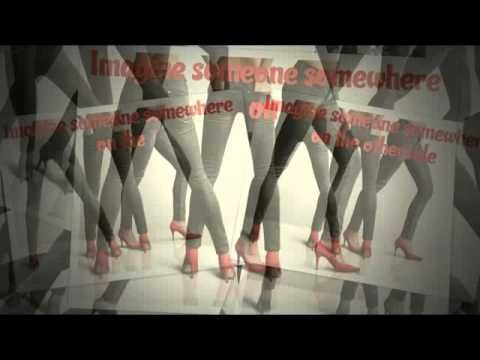 Copy of Shoozii - YouTube