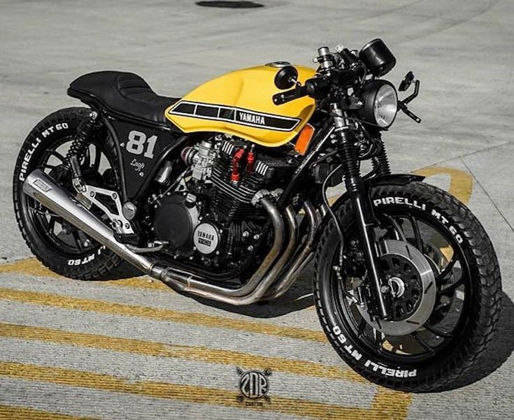 Take a peek at a variety of my most desired builds – distinctive scrambler hybri…