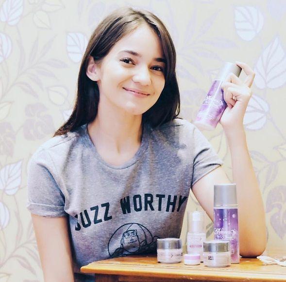Jual Produk Adeeva Skincare Di Bandung Harga Promo Termurah