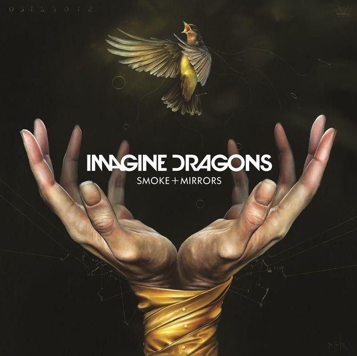 tim cantor imagine dragons - Google 검색