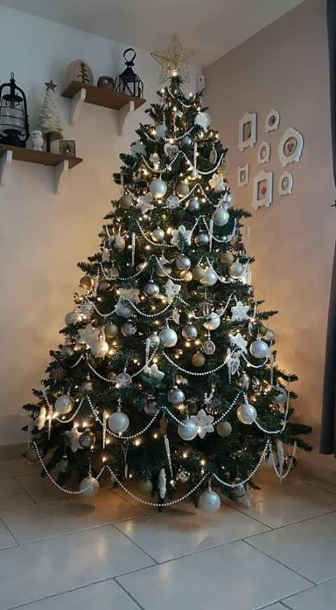 deco sapin action