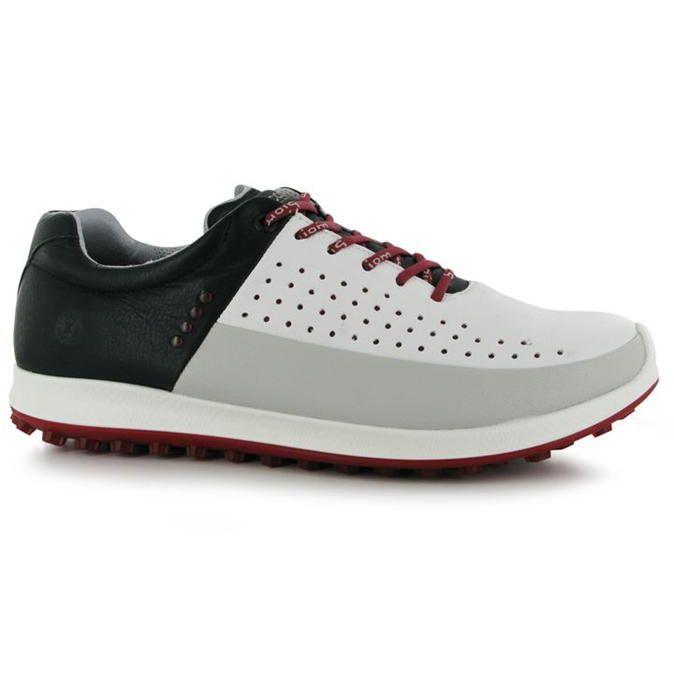 Ecco Biom Hybrid 2 Golf Shoes Mens
