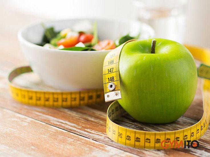 Девять Яблок Диета. Непростая яблочная диета: какие правила соблюдать для отличного результата