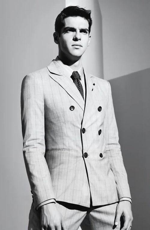 Kaka - Brazil - Footballer - Hot - Handsome