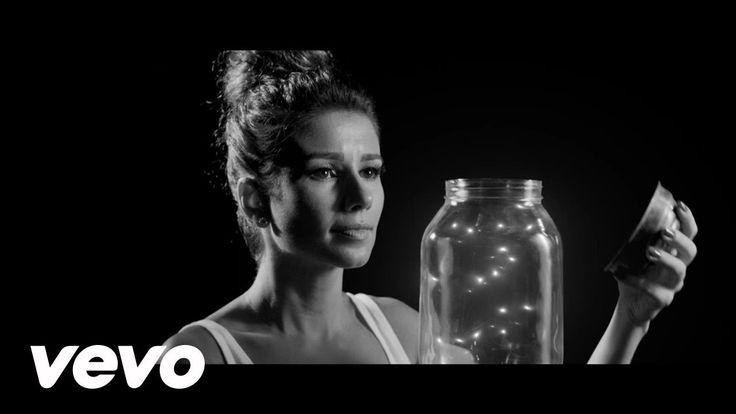 Paula Fernandes - Amanhecer