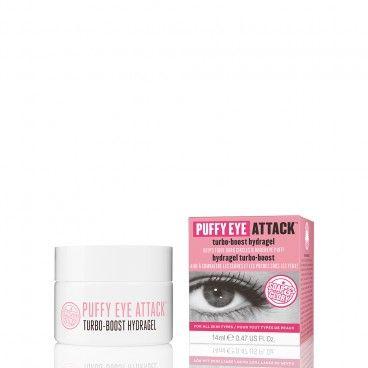 Puffy Eye Attack™