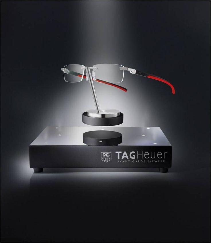 Стремительно растущая компания «Showmagnetic», специализируется на производстве и продаже уникального демонстрационного оборудования.