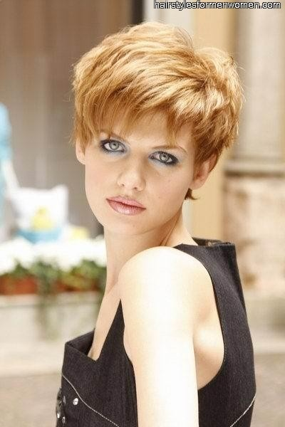 over 60 hairstyles - Bing Images