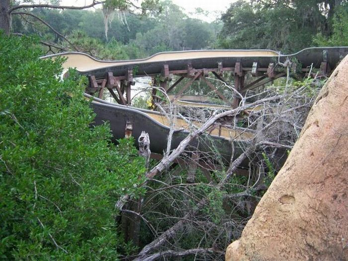 Orlando Airport Lost Property