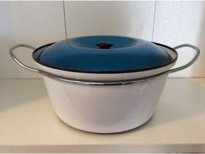 Cathrineholm sensation casserole, Grete Prytz Kittelsen