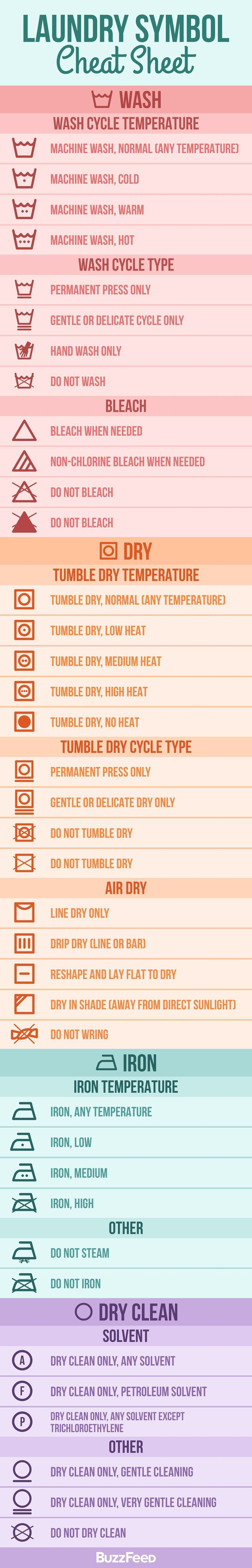 30 best organization images on pinterest great ideas behavior and