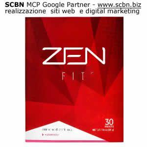 """#ZenFitGustoAnguria -- SCBN MCP Google Partner & """"Jeunesse"""" : co-branding -- Sono a tua disposizione per avviarti alla carriera #JeunesseGlobal : puoi contattarci al numero 333 1475608 dal lunedì al venerdì, dalle 08:00 alle 20:00. E' un servizio gratuito! -- Aumenta la vendita nella tua attività, condividi le tue offerte nel nostro SCBN Marketplace - E' un servizio gratuito"""