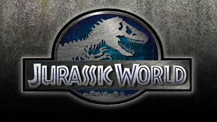 Watch Jurassic World Free