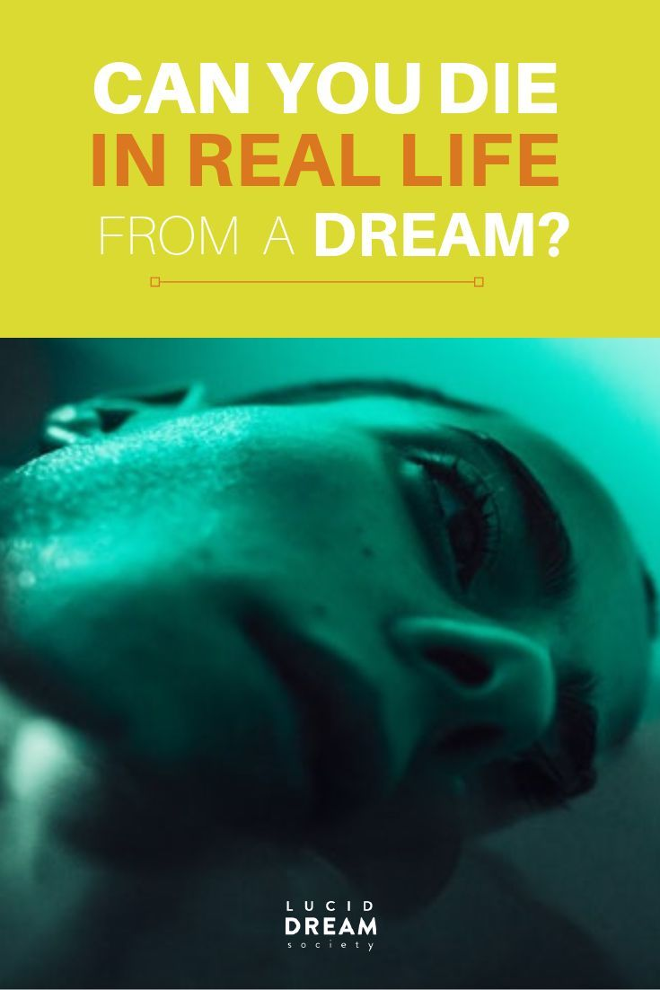 What Are The Dangers Of Lucid Dreaming 2020 Lucid Dreaming