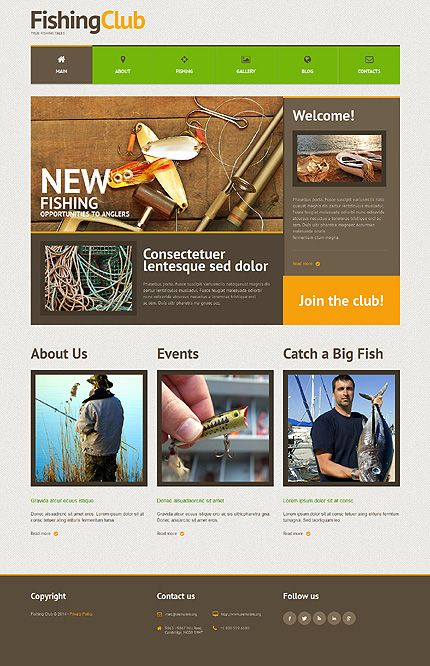 27 best Premium Business Wordpress Themes images on Pinterest ...
