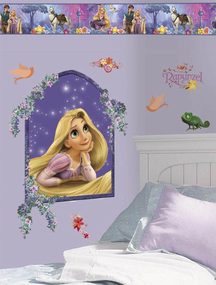 1000 ideas about rapunzel room on pinterest tangled bedroom