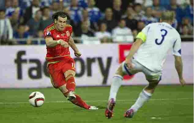 Wales vs Belgium uefa quarter final schedule, Predictions and Live stream