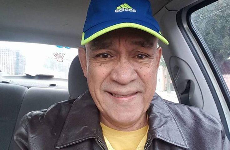 La violencia contra los periodistas persiste en México con el asesinato de un reportero en Tamaulipas El homicidio de Carlos Domínguez en Nuevo Laredo es el número 40 en la lista de periodistas asesinados durante la administración de Peña Nieto #Periodistas #Homicidios #México #Periodismo #Narcotráfico #Norteamérica #Delitos #Latinoamérica #América #Delitos #Justicia  http://www.miblogdenoticias1409.com/2018/01/la-violencia-contra-los-periodistas.html#more #news #mexico #international