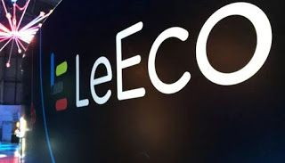 LeEco mengalami Krisis Keuangan Lahan 19,8 Hektar di Silicon Valley akan dijual !