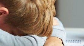 Slaapziekte door griepvaccin