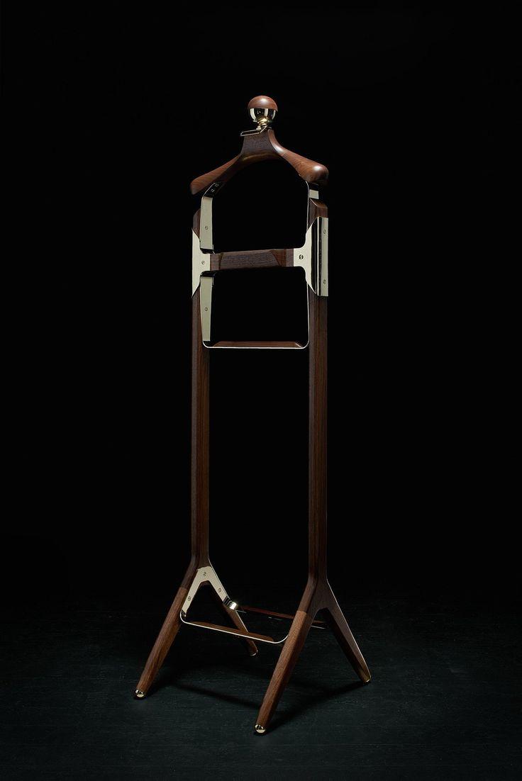 25 Best Muebles Images On Pinterest Furniture Accent Furniture  # Muebles Jade Cali