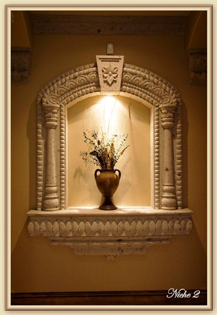 7 best Fireplace images on Pinterest | Fireplace ideas, Stone ...
