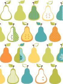 19 best wallpapers images on Pinterest Kitchen wallpaper