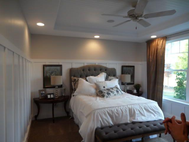 Master Bedroom Headboard Wall 182 best bedroom images on pinterest | architecture, bedroom ideas