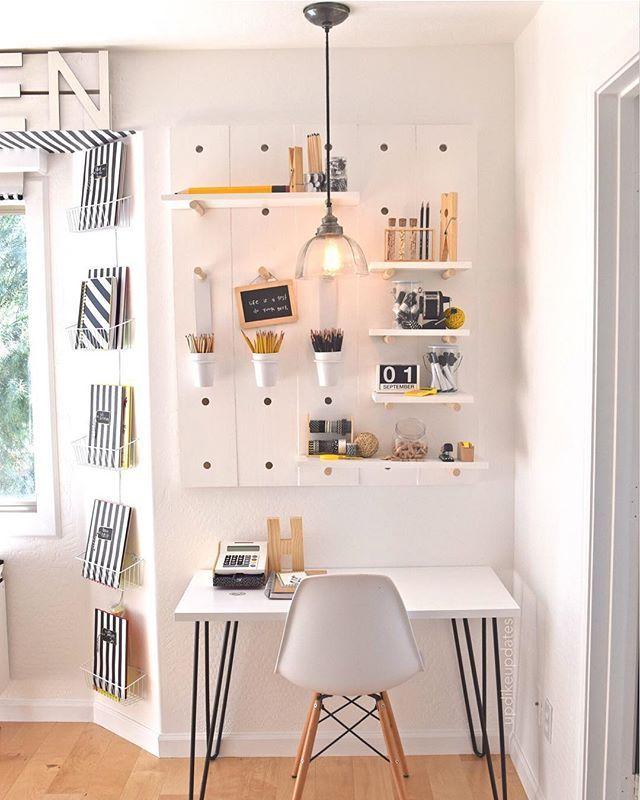 Mejores 35 imágenes de OFICINA en Pinterest   Oficinas, Adhesivo y ...