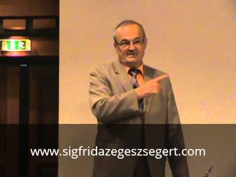 Pajzsmirigy alulműködés kezelése természetes úton Hierman Anita- Regenor...