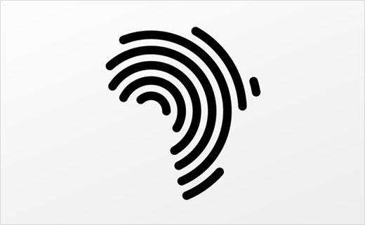 Speak-Up-Africa-logo-design-branding-identity-DIA-New-York