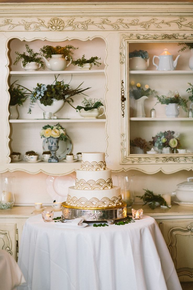 Art Deco Wedding Centerpieces Best 20 Romantic Vintage Weddings Ideas On Pinterest Vintage