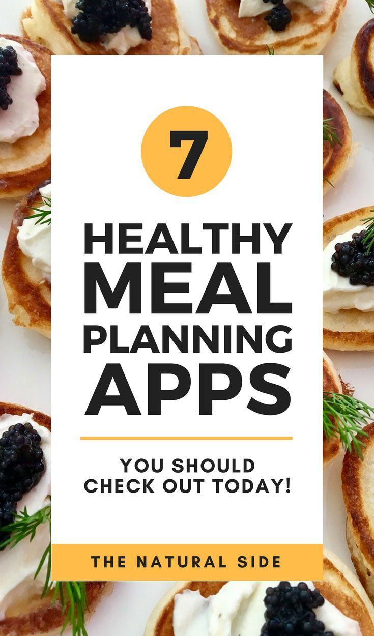119 best Mastering Meal Planning images on Pinterest   Kitchens ...