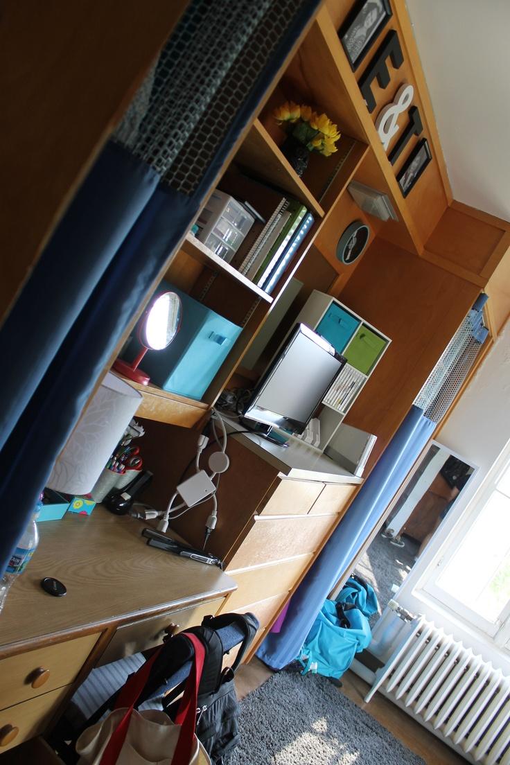Iowa state university dorm friley c o l l e g e - Iowa state university interior design ...
