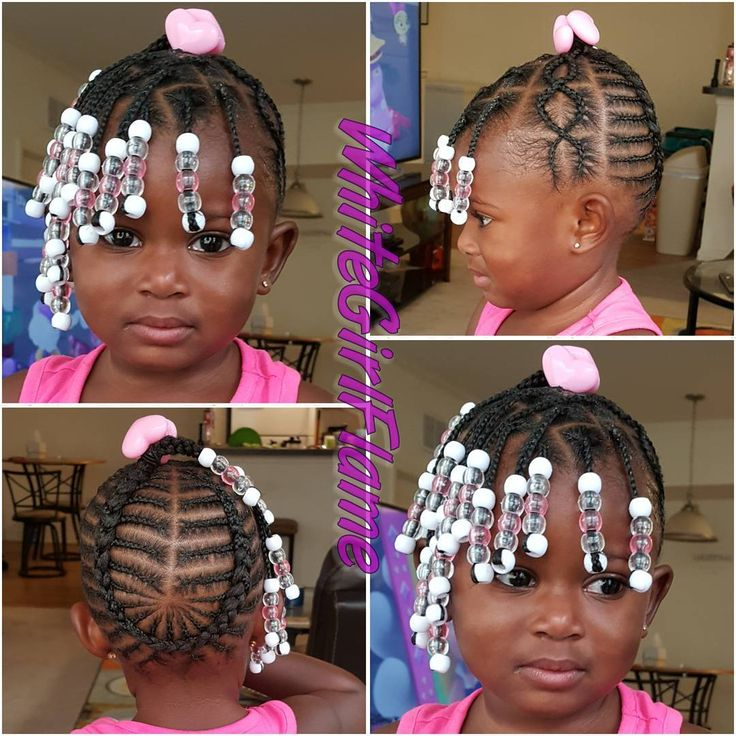big natural hair styles best 25 big cornrows ideas on braids 8598 | 8cbee58a37417890a95cd768f6099826