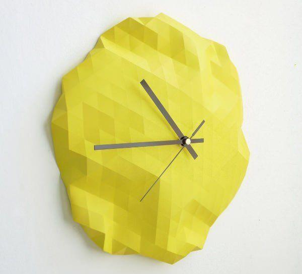 Relógios de parede originais                                                                                                                                                                                 Mais