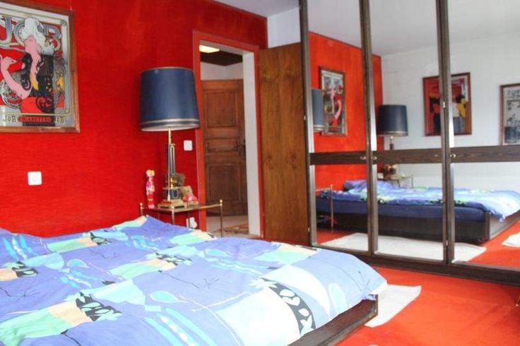 schöne 5 1/2-Zimmerwohnung in Lenzerheide | Wohnung kaufen in Lenzerheide/Lai | newhome.ch