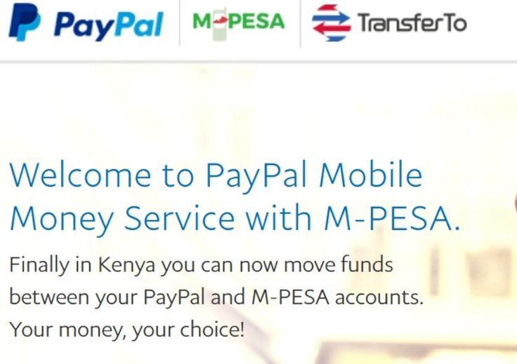 Paypal Maximum Withdrawal