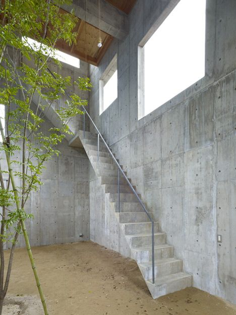 Cbf Cement Board Fabricators Residential Projects: 517 Best Images About Where To Apply Our Products? On