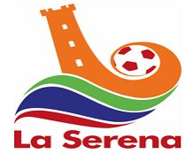 """Inacapina gana concurso """"Diseña Logo Oficial de La Serena Copa Mundial Sub 17 de la FIFA"""""""